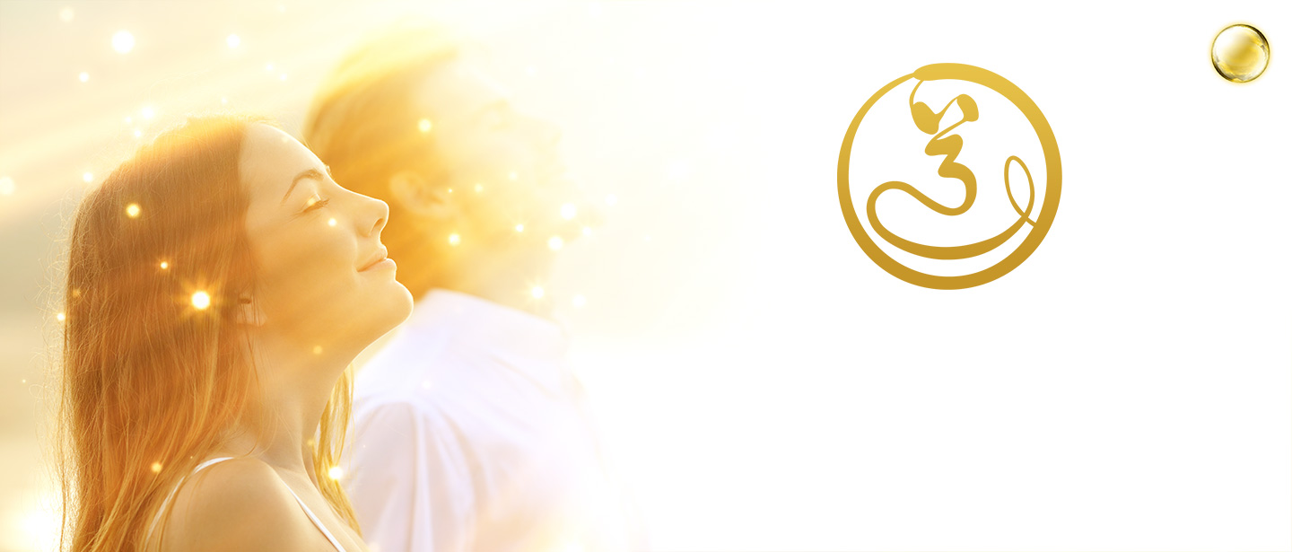 Guan Yin Lineage Retreat