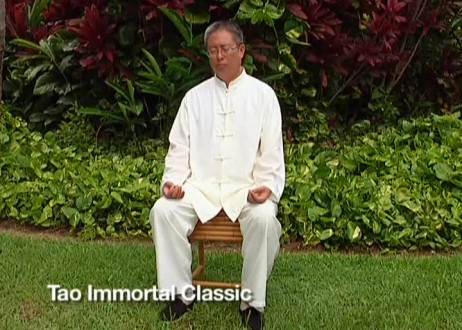 Soul Music Meditation With Master Sha And The Immortal Tao Classic