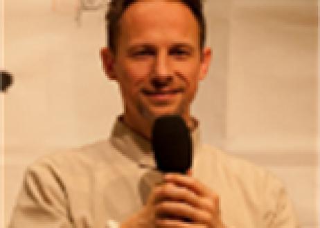 David Lusch