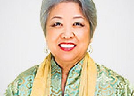 Diane Fujio